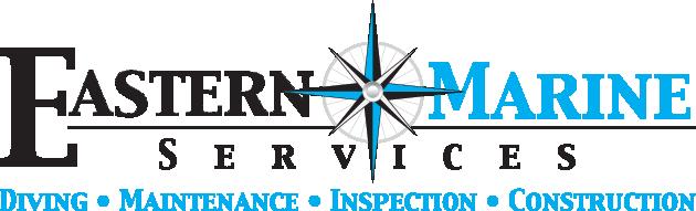 Eastern Marine Services