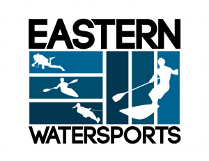 EasternWatersports_Logo-Final