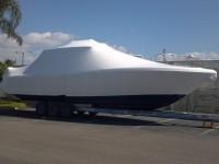 boat-shipping2