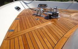 Teak Wood Is The Luxurious Wood Of High  End Boats, High End Home Interiors  And Beautiful Indoor And Outdoor Furniture And Accessories. Part 59